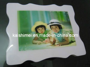 Photo Crystal Glue pictures & photos