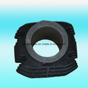 Cylinder Liner/Cylinder Sleeve/Cylinder Blcok/for Truck Diesel Engine/Casting/Awgt-001 pictures & photos
