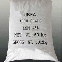 Urea 46% for Fertilizer Agriculture pictures & photos