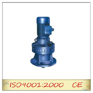 X Series Cycloidal Planetary Pinwheel Reduction Gearbox