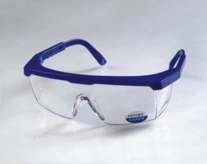 Eye Safety Glasses (9988)