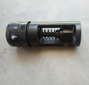 Float Valve Sub for Drill Pipe or Drill Sub pictures & photos