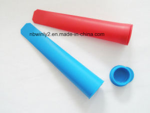 Ice Lolly Mold Silicone Tools pictures & photos