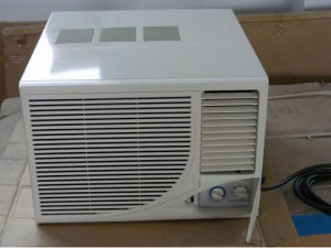 Energy Saving 5000BTU-36000BTU Window Type Air Conditioner pictures & photos