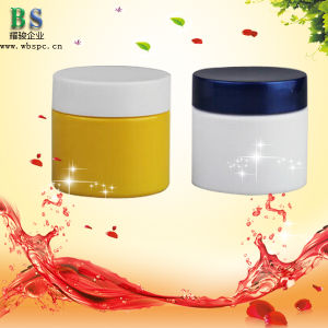 120g, 240g Pet Jar for Hair Products pictures & photos