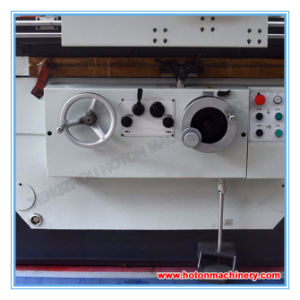 High Precision Universal Cylindrical Grinding Machine (GD-M1420) pictures & photos