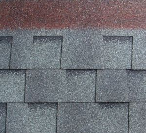 Good Asphalt Roof Shingle to Britain, Singapore, Arica, Brazil pictures & photos
