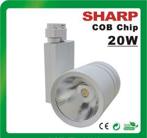 LED Light COB LED Track Lamp LED Bulb pictures & photos