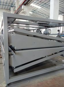 Good Quality Toughened Machine Glass Tempering Furnace pictures & photos