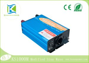 High Efficiency Good Quality Solar Inverter pictures & photos