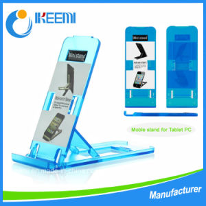 High Quality Plastic Mobile Phone Holder pictures & photos