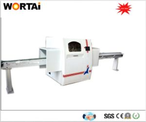 CNC Optimizing Cross Cut Saw for Woodworking pictures & photos