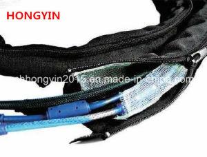 High Grade Hy-Zsw Zipper Shielding Wrap pictures & photos