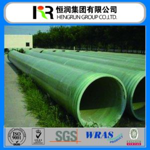 High Quality GRP/FRP Pipes for Sale pictures & photos