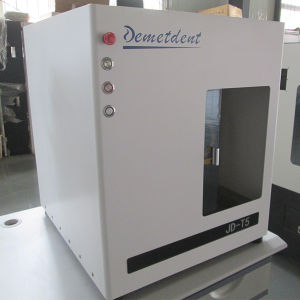 Specialized Dental Milling Equipment pictures & photos