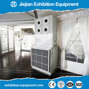 Tent Aircon Unit Central Air Conditioner System pictures & photos