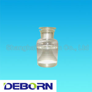 Textile Auxiliary Acid Releasing Agent DBS pictures & photos