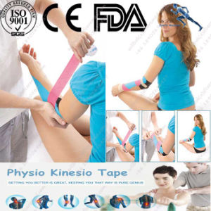 Kinesiology Bandage pictures & photos