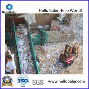 High Capacity Semi-Auto Carton Press Machine (HSA7-10) pictures & photos