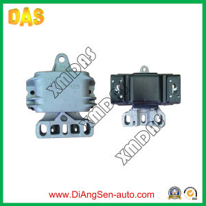 China Auto Parts Manufacturer for VW/Audi/Skoda Engine Mount (1K0199555B) pictures & photos