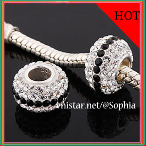 Crystal Beads (PSS837-2)