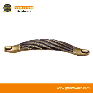 High Quality European Cabinet Handle/ Classical Furniture Handle (B616) pictures & photos