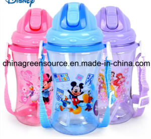 2017 Cheap New Design Heat Transfer Film for Children Kettle pictures & photos