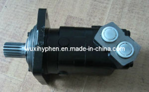 Eaton-Char-Lynn Disc Valve Hydraulic Motor 6000 Series pictures & photos