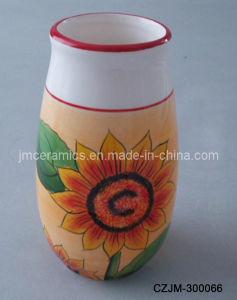 Sunflower Vase pictures & photos