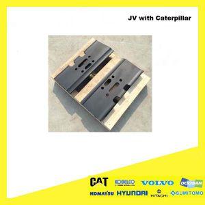 Triple Grouser Track Shoe Hyundai 210 for Komatsu, Caterpillar, Volvo, Doosan, Hyundai Excavator and Bulldozer pictures & photos