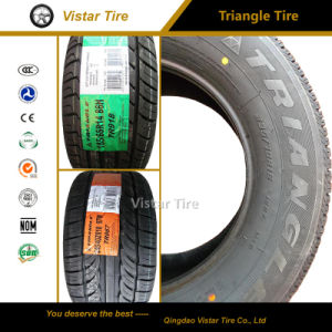 205/55r16 Triangle Car Tyre for Sale pictures & photos