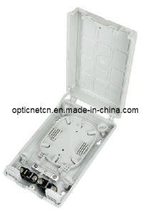 Fiber Optical Termination Box (GP-ZD I) pictures & photos