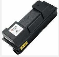 Compatible Toner Cartridge for Kyocera Mita Tk360/362 pictures & photos