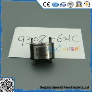Delphi Control Valve 9308-621c, Erikc 6308z621c Control Valve Assy 6308621c 28440421 for Suzuki Citroen pictures & photos