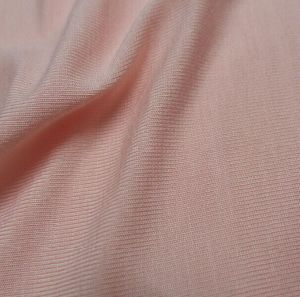 200G/M2 95%Bamboo 5%Spandex Stretch Jersey Fabric pictures & photos