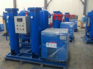 Psa Nitrogen Generator Nitrogen Gas Generator for Oil Tanker