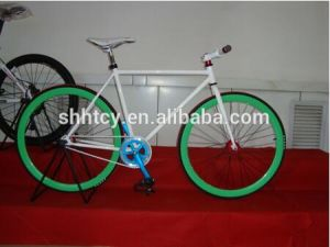 700c Cheap Fixed Gear Bike Sh-Sr001bikes pictures & photos