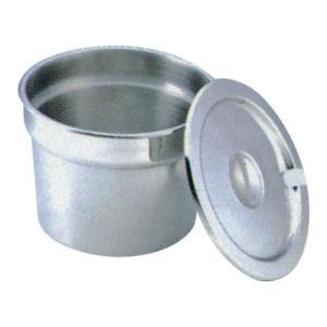 Soup Bucket (78184)