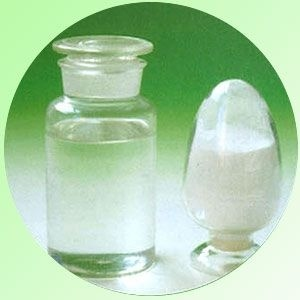 China Manufacturer Sorbitol 70% Solution (D-Glucitol) Food Additives pictures & photos
