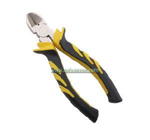 Diagonal Cutting Plier (A0303) pictures & photos