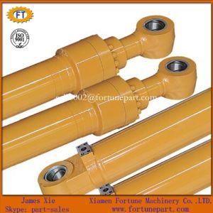 Kato Sumitomo Excavator Spare Parts Hydraulic Boom Arm Bucket Cylinder pictures & photos