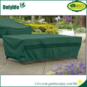 Onlylife Outdoor Universal UV Resistant Waterproof Rain BBQ Cover pictures & photos