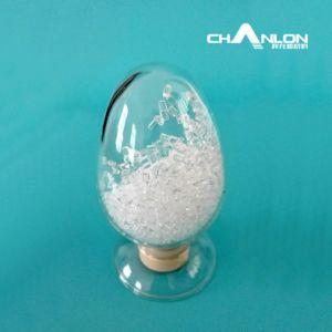 Transparent Polyamidetr90 Similar Material PA12 pictures & photos