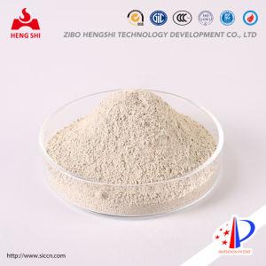 Si3n4 Silicon Nitride Powder Vs Silicon Carbide Powder pictures & photos
