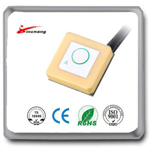 Free Sample High Quality GPS Dieletric Antenna (JCJZ1540) pictures & photos