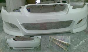 Fiberglass FRP Body Kits for Subaru Legacy 2007 (K2) pictures & photos