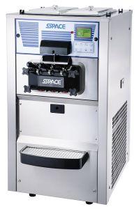 Soft Serve Ice Cream and Frozen Yogurt Machine (6225A) pictures & photos