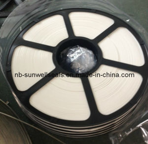 PTFE Tape for Swg, Spiral Wound Gaskets PTFE Strip (SUNWELL) pictures & photos