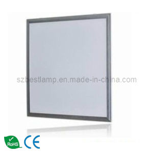 High Quality LED Panel Light pictures & photos