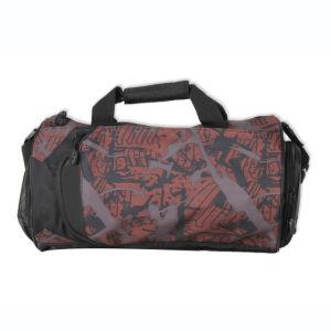Leaf Sport Bag (SKSB-0006) pictures & photos